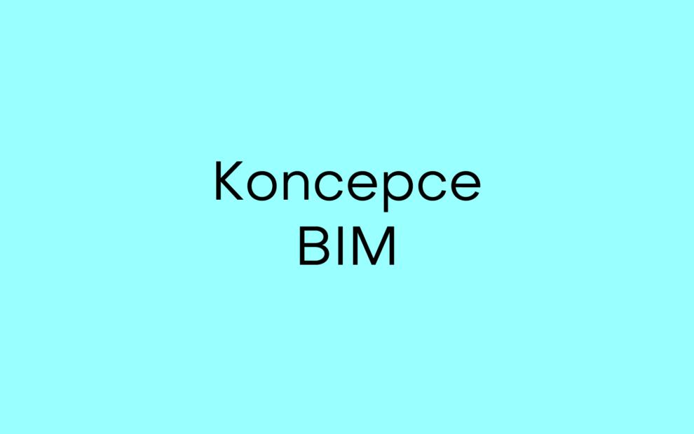summit-koncepce-bim-2019 / bimnews.cz