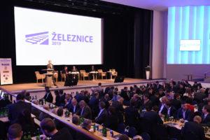 konference-zeleznice-2019-foto-archiv-sudop-praha