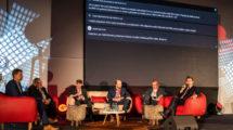 konference-summit-bim-2019-f