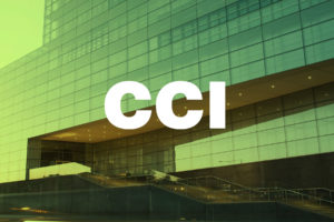 klasifikacni-system-cci