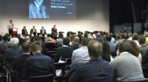 konference-bim-day-2020-f