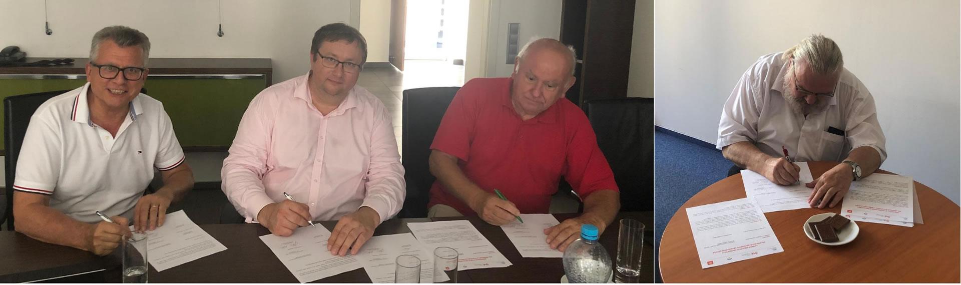 podpis-memorandum-datovy-standard-staveb-srpen-2020-bimnews