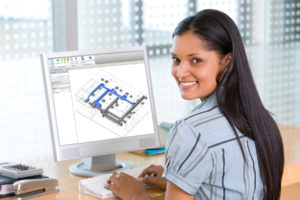 bim-plugin-armacell-autodesk-revit-projektovani-izolace-rozvodu-a-vzduchotechniky-b