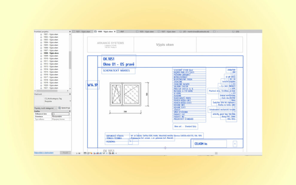arkance-systems-nadstavy-autodesk-revit-autodesk-civil-3d