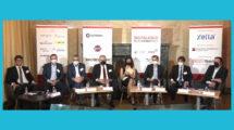 digitalizace-ve-stavebnictvi-ii-2021-konference