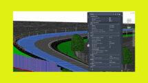 holixa-bim-feeder-arkance-systems