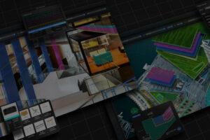 vectorworks-2022-b